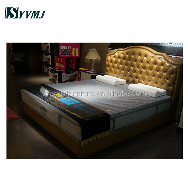 soundproof capsule bed king size round bed on sale princess bed
