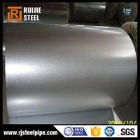 BS,ASTM,JIS,GB,DIN,AISI Standard/ ship, container,Boiler Application galvanized steel coil