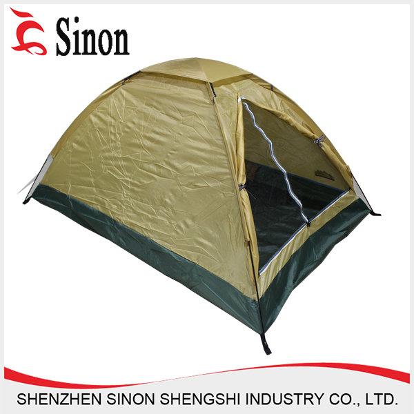 Shenzhen Sinon Shengshi Industry Co., Ltd. - Camping Tent,Beach Tent