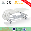 massage treatment bed ceragem korea