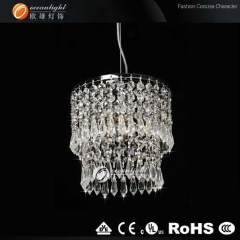 Hotel Lamps With Outlet Lighting Fixtures Hotels Capiz S Chandelier 88131