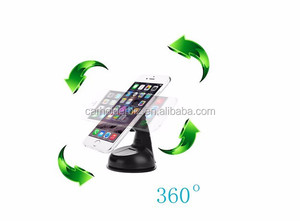 2018 360 degree rotation car magnetic cell phone holder, magnetic phone holder, for mobil phone holder