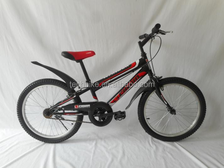 20 inch children BMX bike with cheap price