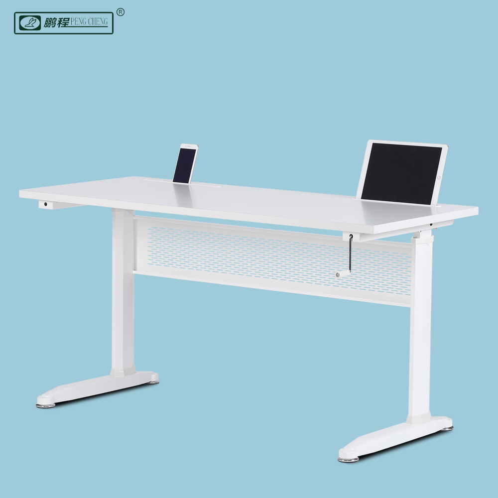 80 office furniture easy assembly contemporary desk for Furniture of america assembly instructions