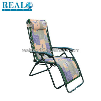 Peachy Realgroup High Back Folding Ground Folding Personalized Camping Chair Buy Lightweight Zero Gravity Chair Outdoor Camping Chair Portable Lounge Chair Short Links Chair Design For Home Short Linksinfo