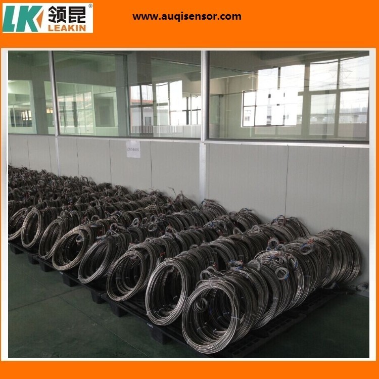 copper cable/insulated cable