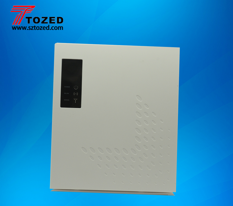 1000 mw 5,8 Ghz 300 Mbps High Power Outdoor Wireless Access Point/CPE/netzwerk router