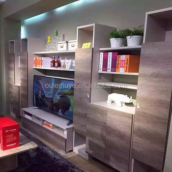 living room decorative items solid wooden tv cabinet buy. Black Bedroom Furniture Sets. Home Design Ideas