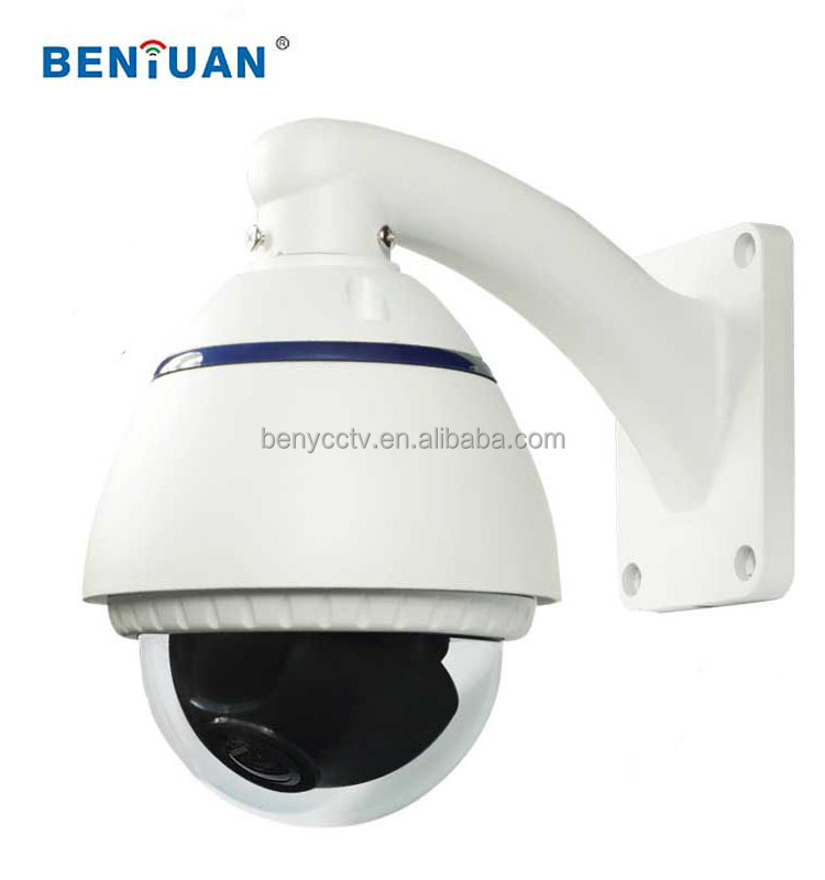 130 to 360 angle cctv panoramic camera/wireless outdoor security camera system/ti hd onvif p2p 3mp megapixel outdoor ip ptz came