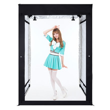 200CM New Photo Studio Tent Light Photography Light Box for product photography