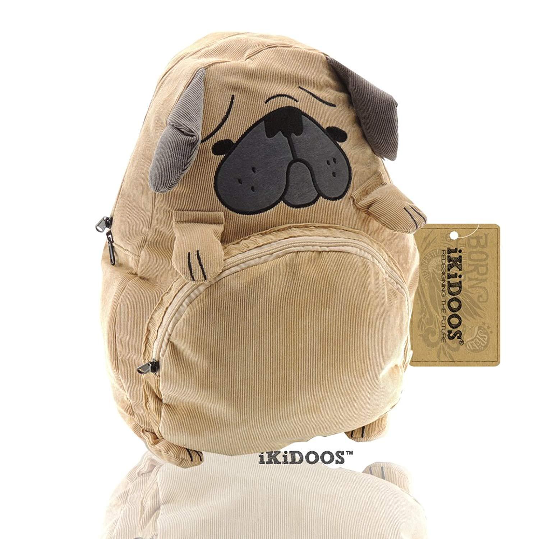 152ef04def4b School Bags School Bags, Pencil Cases & Sets Showudesigns Cartoon ...