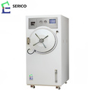 XG1.UCD-135M pulse-vacuum Autoclave, large autoclave for sale