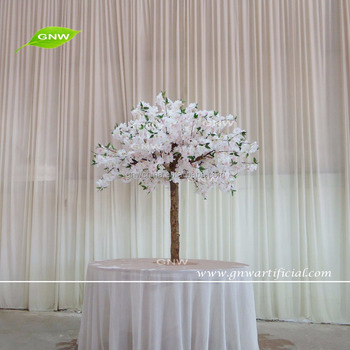 Gnw ctr1605002 h12meter cherry blossom wedding centerpiece wedding gnw ctr1605002 h12meter cherry blossom wedding centerpiece wedding decor centerpieces junglespirit Images