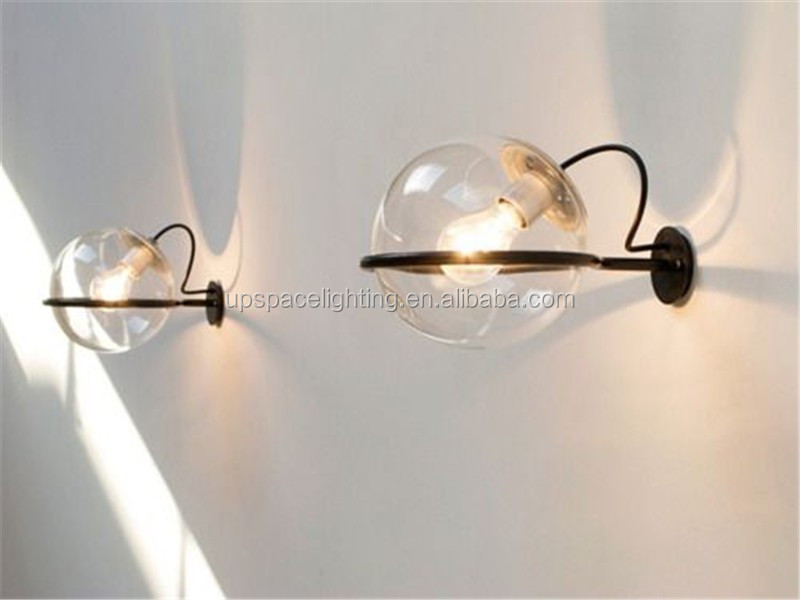 Vintage Dining Room Retro Lamp Loft Pendant Industria Lighting