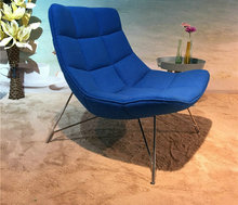 Jehs Laub Lounge Chair, Jehs Laub Lounge Chair Suppliers And Manufacturers  At Alibaba.com