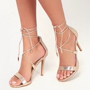 2a97f3a75e2 Low Price Ladies Sandals