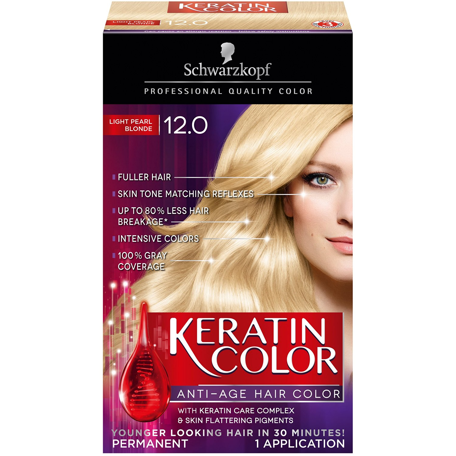 Cheap Pearl Blonde Hair Find Pearl Blonde Hair Deals On Line At
