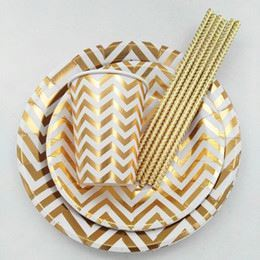Manufacturer directly supply christmas paper plates