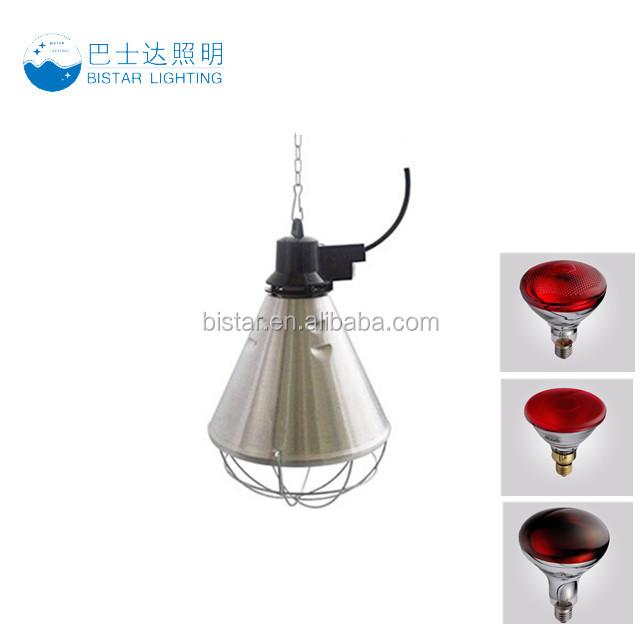 Aluminium reflector lamp shade aluminium reflector lamp shade aluminium reflector lamp shade aluminium reflector lamp shade suppliers and manufacturers at alibaba audiocablefo