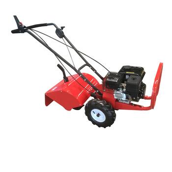 Tiller Cultivator Rotary Bcs Power Tiller - Buy Mini Tiller Parts,Mini  Tiller Cultivator Power Tillers,Honda Mini Tiller Cultivator Product on