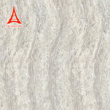 Eiffel 600x1200 60x120 Grey Floor Tiles Bangladesh Price In China