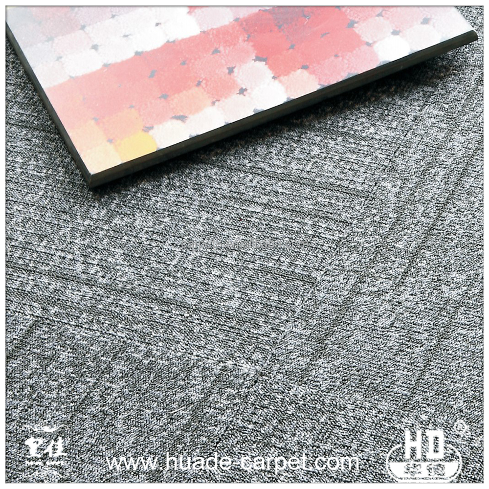 High Quality Carpet Tiles Commercial