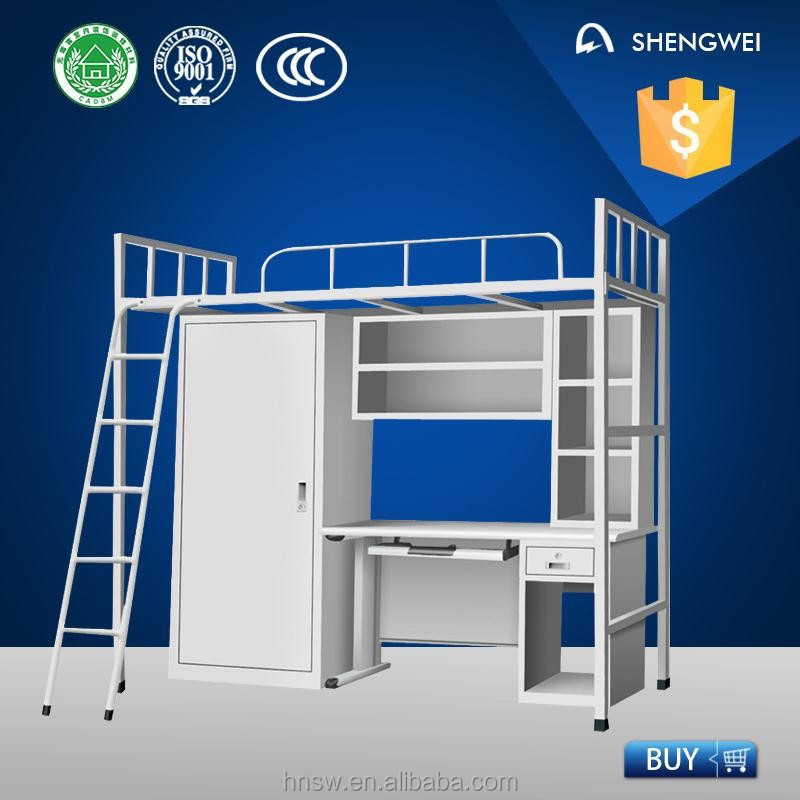 metal bunk bed replacement parts metal bunk bed replacement parts suppliers and at alibabacom