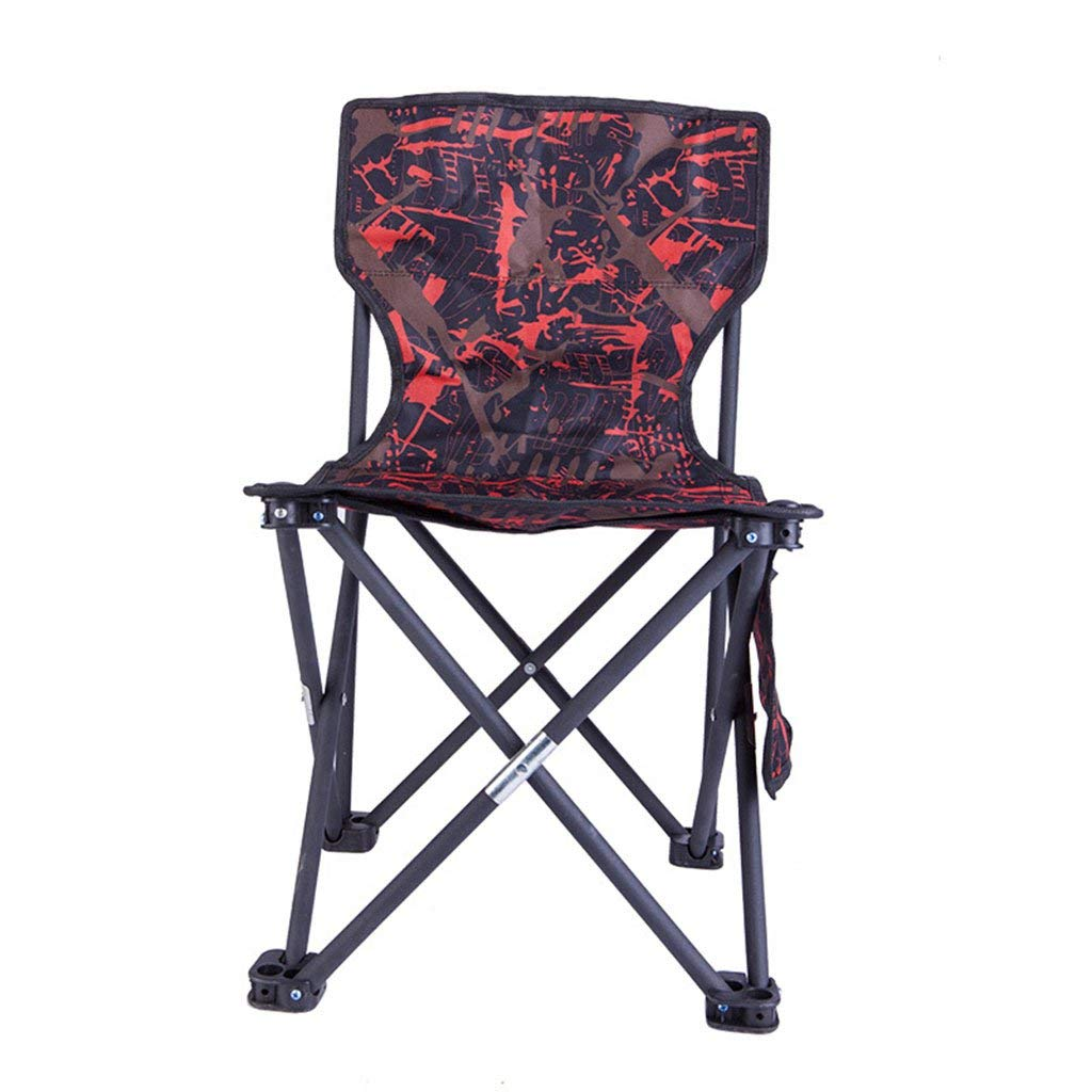 Cheap King Size Camping Chair, find King Size Camping Chair deals