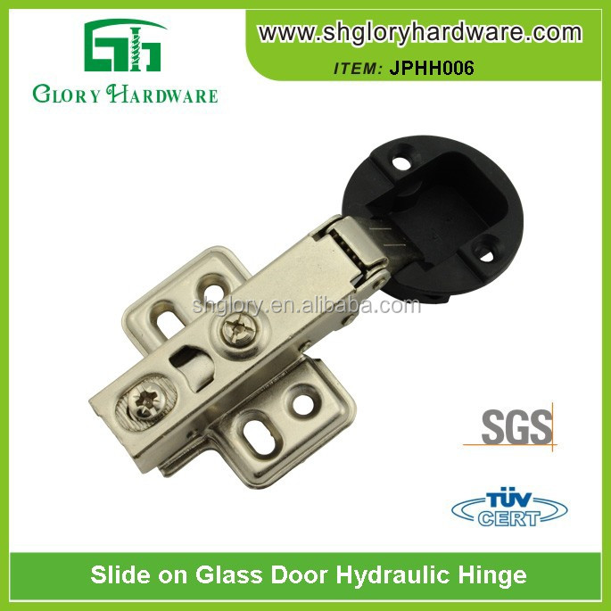 Soft close glass door hinge wholesale glass door suppliers alibaba planetlyrics Images