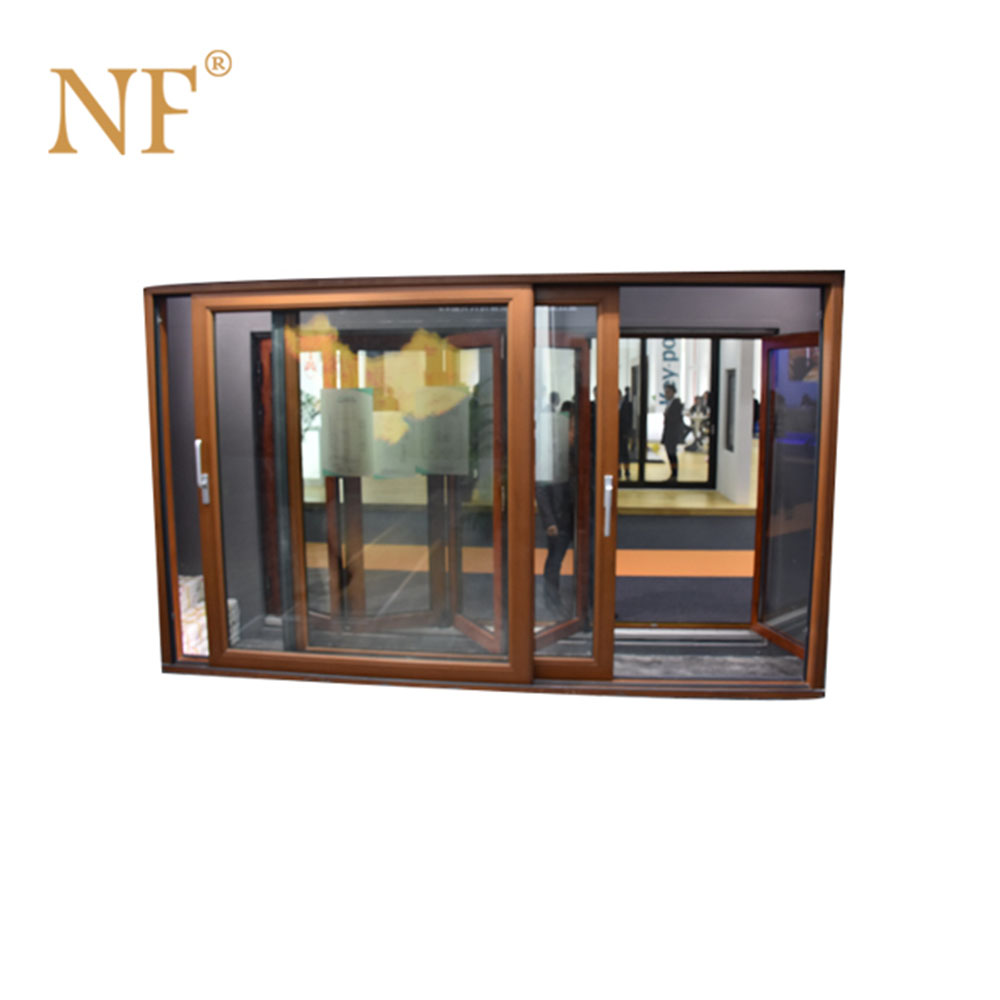 Pivot Sliding Doors Pivot Sliding Doors Suppliers And Manufacturers