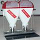 83L/160L Wet/Dry Automatic Pig Dry Wet Feeder