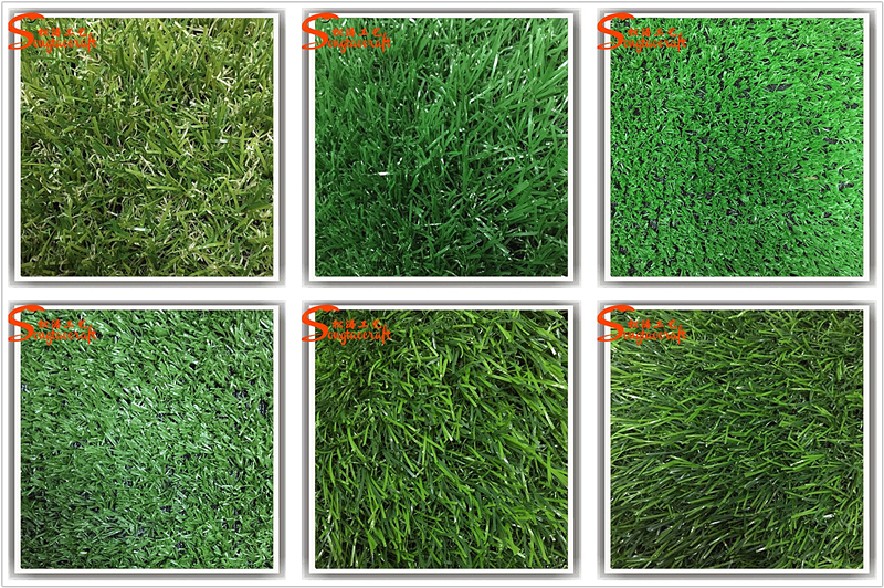 carpet grass. latest artificial synthetic grass for football chinese cheap carpet