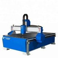 Hot Sale Portable 1325 Manual Woodworking Cnc Router Machine For Furniture