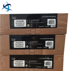 Small Business Vpn Wholesale, Vpn Suppliers - Alibaba