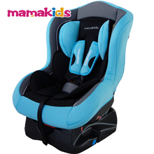 cheap price safety baby car seat for 9-36kgs with ECE certificate