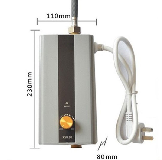 electric tankless water heater lowes electric tankless water heater lowes suppliers and at alibabacom