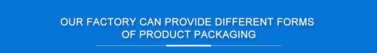 Huizhou Konje Detergent Amp Cleaning Products Co Ltd