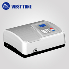 V-1800(PC) series uv/vis spectrophotometer best price made in china