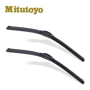 Heated Windshield Wiper Wholesale Auto Parts in Turkey Car Parts Accessories