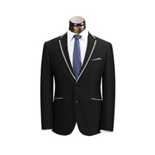 Mens terzi slim fit <span class=keywords><strong>yeni</strong></span> model suits