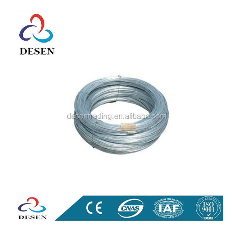 0 Gauge Wire In Mm, 0 Gauge Wire In Mm Suppliers and Manufacturers ...
