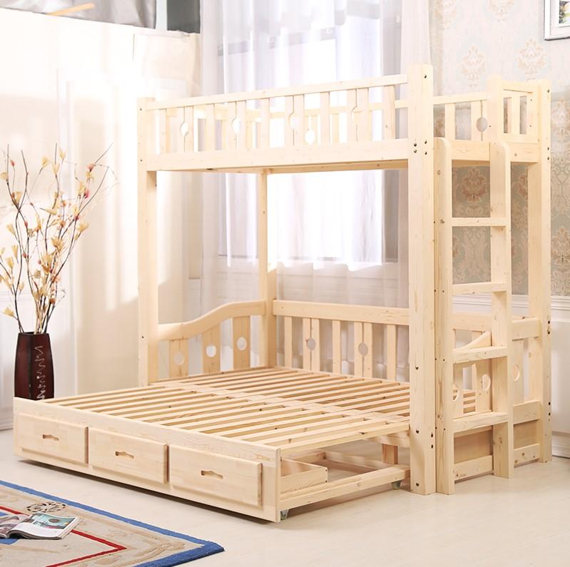 Venta al por mayor camas plegables baratas-Compre online los mejores ...