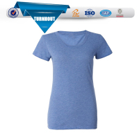 OEM mens t shirts promotional plain cotton white brand name t-shirt