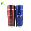 Superior class stainless steel vacuum flask with alkaline water filter