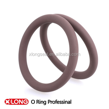 Best Price And Quality O Ring Installation Tools - Buy O Ring ...