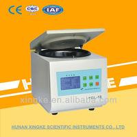 Chemical Separation Centrifuge /Chemical Centrifuge /Centrifuge Separtion