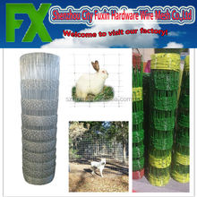 Rabbit Farm Rabbit Farm Suppliers And Manufacturers At