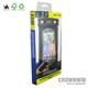 Professional Custom cell phone accessories retail packaging