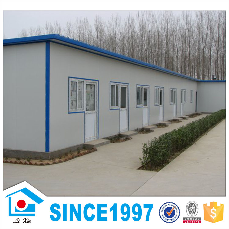 Exceptional Wood House Romania, Wood House Romania Suppliers And Manufacturers At  Alibaba.com