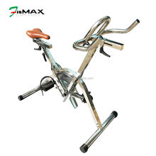 water exercise bike for swimming pool